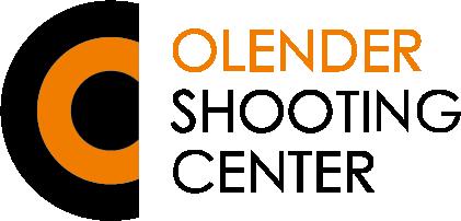 Strzelnica sportowo-bojowa Olender | Klub strzelecki | kursy strzelania | zawody strzeleckie | nauka strzelania | kursy na patent strzelecki